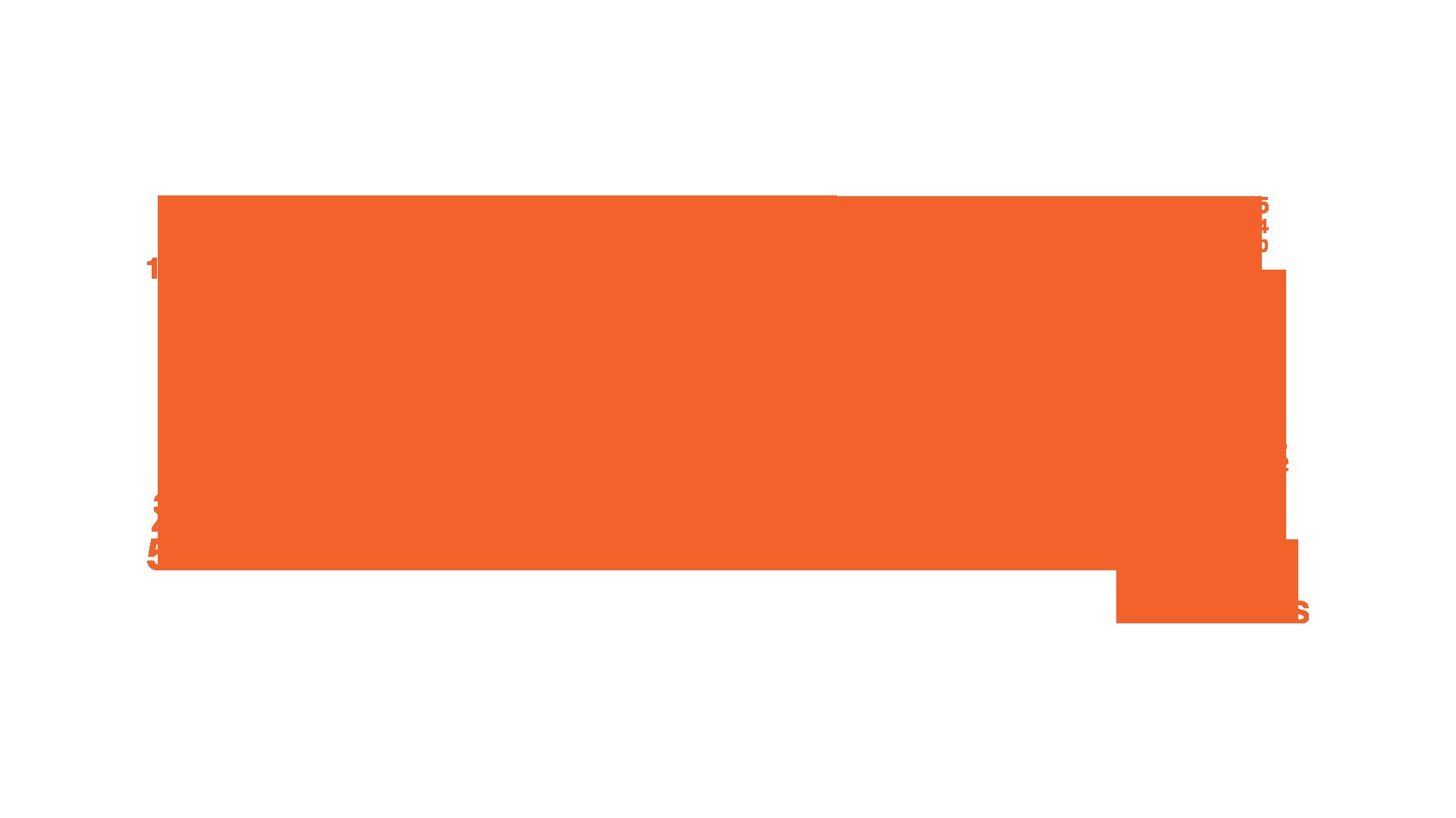 nuevosol-2233