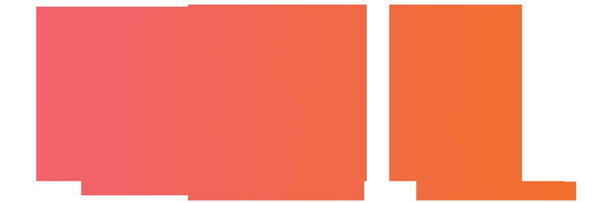 numbers-nuevosol-1350