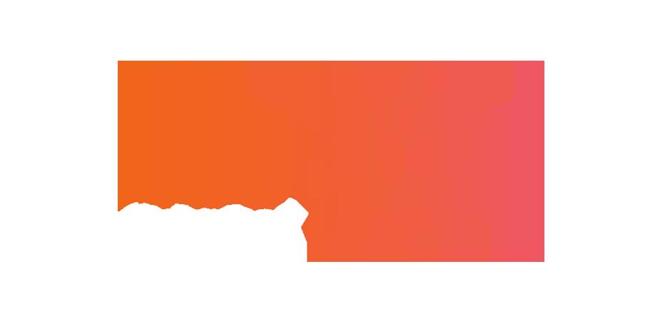 logo-organce