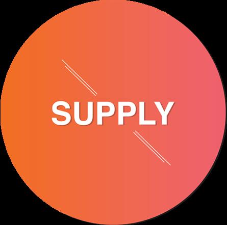 supply-header