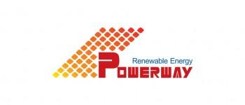 Powerway-logo